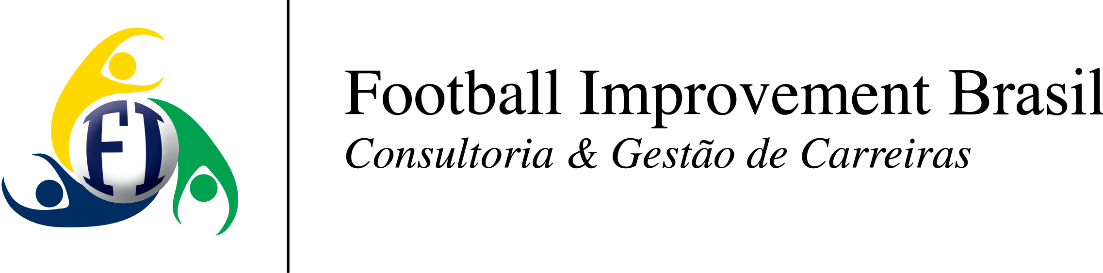 Football Improvement Brasil